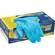 Kleenguard® G10 Gloves, Medium, Powder Free