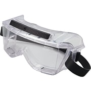 3M™ Centurion™ Safety Splash Goggle, Clear