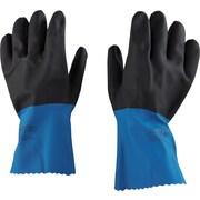 Stanzoil® NL-34 Gloves, XL