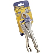 Original™ Curved Jaw Locking Plier, 7 L