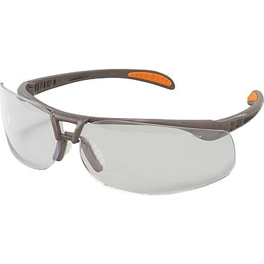 Protege® Safety Glasses