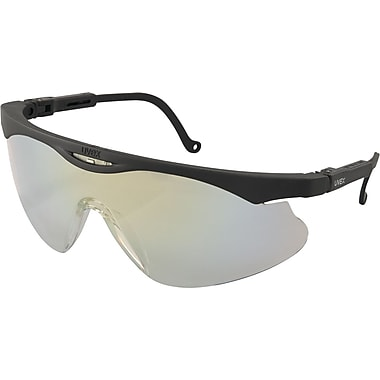 Skyper X2™ ANSI Z87 Safety Glass, SCT-reflect 50 Lens Tint