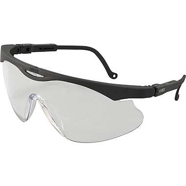 Skyper X2™ ANSI Z87 Safety Glass, Clear Lens Tint