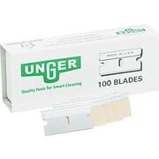 """Unger® Scraper Blade, 9"""" Size"""