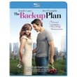 Back Up Plan (Blu-Ray)