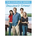 Dawson's Creek: Complete Series
