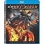 Ghost Rider: Spirit Of Vengeance (blu-Ray + Digital