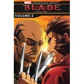 Marvel Blade: Animated Series - Volume 2
