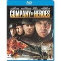 Company of Heroes (Blu-Ray)
