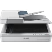 Epson® Workforce® DS-60000 Document Scanner