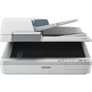 Epson WorkForce DS-70000 Document Scanner