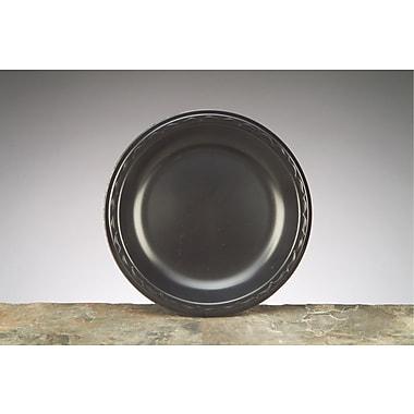 Genpak® LAM09-3L Laminated Plate, 8.88