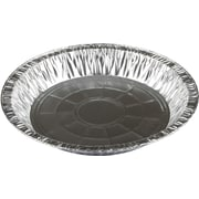 "Pactiv Corporation® 2311045Y Pie Plate, 10""(Dia), 400/Case"