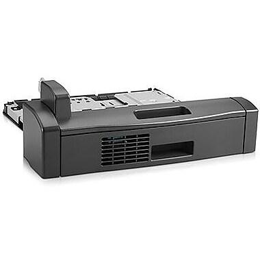 HP LaserJet Duplex Printing Assembly (CF240A)