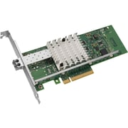 intel® X520-LR1 Ethernet Converged Network Adapter