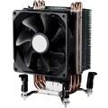 Cooler Master® RR-910-HTX3-G1 Hyper CPU Cooler