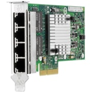 HP® NC365T Ethernet Server Adapter