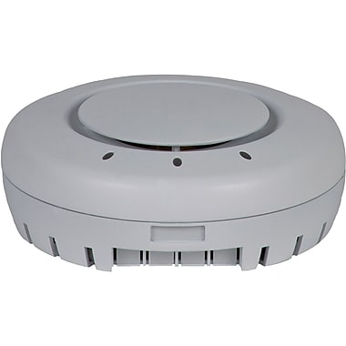 Juniper® WLA522-US Wireless LAN Access Point