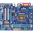 GIGABYTE™ GA-H61M-S2PV Desktop Motherboard, 16 GB