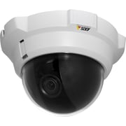 AXIS® P3304 Fixed Dome Network Camera, 1/4 Progressive Scan RGB CMOS