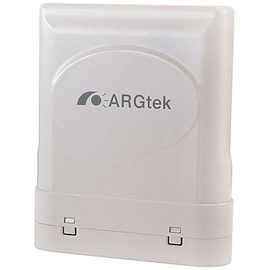 Premiertek ARG-CPE2618A 54 Mbps Wireless Bridge