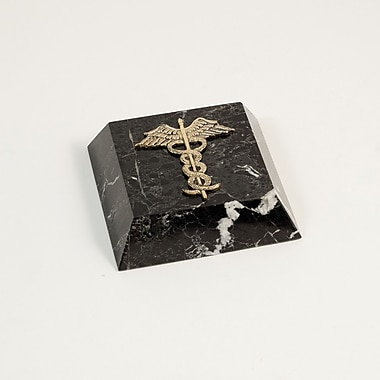 Bey-Berk Paperweight, Medical