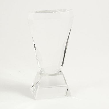 Bey-Berk Crystal Award