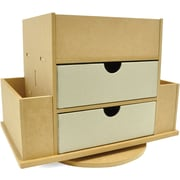 Kaisercraft Beyond The Page MDF Craft Caddy