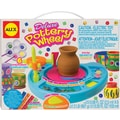 Alex Toys Deluxe Pottery Wheel Kit