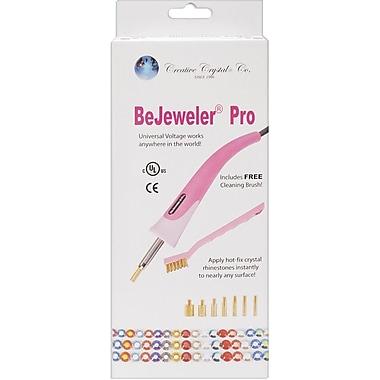 Gemcraft BeJeweler Pro Embellishment Tool