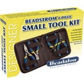 Beadalon Beadstrom Small Tool Kit-4 Pieces