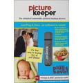 Picture Keeper Photo Backup Device, 8,000