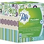 Puffs Plus Lotion Facial Tissues, 2-Ply, 6 Boxes/pack