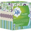 Puffs® Plus Lotion Facial Tissues, 2-Ply, 6 Boxes/pack
