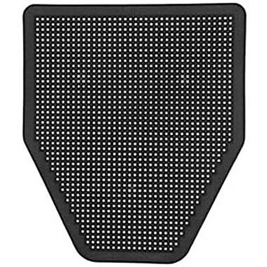 Brighton Professional™ Disposable Urinal Mat, 20 1/2