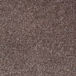 Apache Mills Olefin® Carpet Mat, 2' x 3' - Beige
