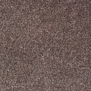 Apache Mills Olefin® Carpet Mat, 3' x 10' - Beige