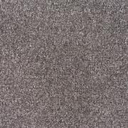 Apache Mills Olefin® Carpet Mat, 3' x 10' - Charcoal