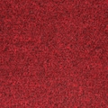Apache Mills Olefin® Carpet Mat, 4' x 8' - Red