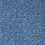 Apache Mills Olefin® Carpet Mat, 3' x 10'
