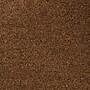 Apache Mills Olefin® Carpet Mat, 4' x 8'