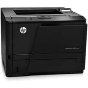 HP® LaserJet Pro M401dne Printer