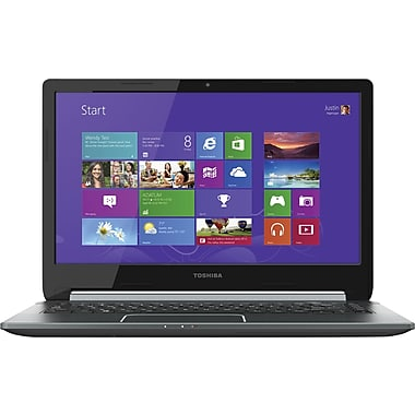 Toshiba Satellite® U945-S4130 14in. Laptop