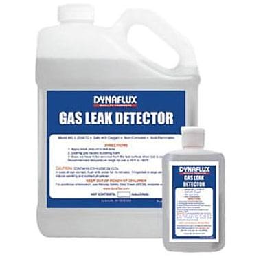 Dynaflux DF8004X1 Gas Leak Detector