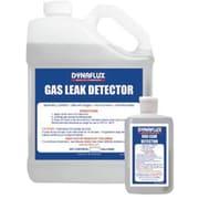 Dynaflux DF800-5 Leak Detector, 2.5 gal