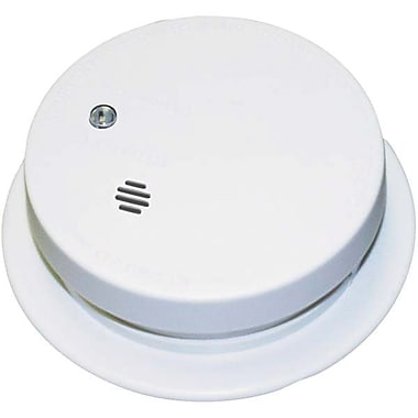 Kidde 0915E Battery Powered Smoke Alarm