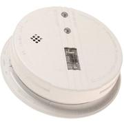 Kidde 0918E Smoke Detector W/Exit Light