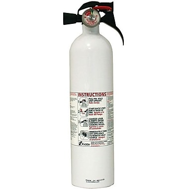 Kidde 21008173 Kitchen Fire Extinguisher