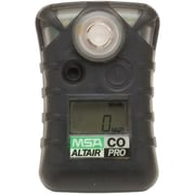 MSA® ALTAIR® 10074135 Single-Gas Detector