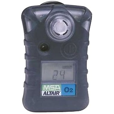 MSA® ALTAIR® 10092523 Single-Gas Detector